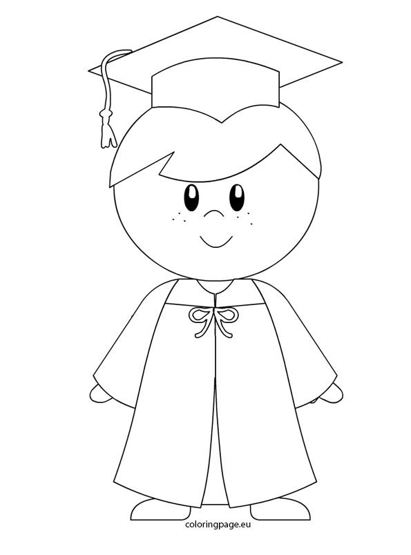 school related coloring pages - photo#18