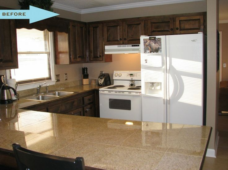 kitchen remodel for 5 000 kitchen remodel zen kitchen kitchen on kitchen remodel under 5000 id=35679