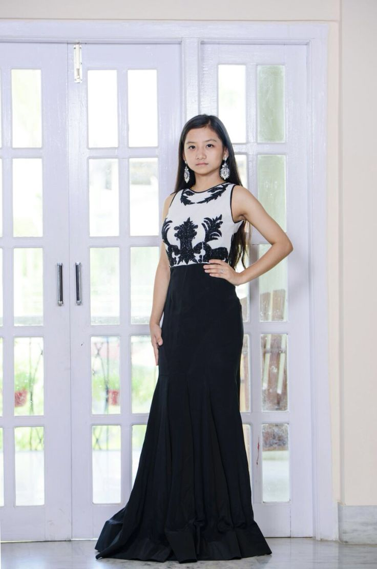 indi-western/ asian/ ForSale / haute couture/ designer wear/