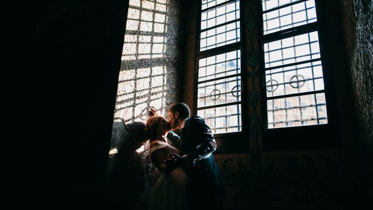Photographer in Prague Wedding in Prague en.kachalouski.com