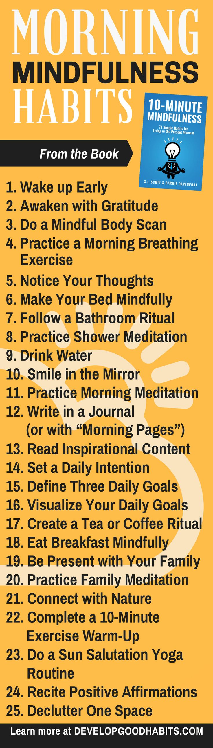 Practicing The Power Of Now Essential Teachings Meditations And Exercises From The Power Of Now