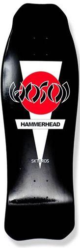 Hosoi-DK-HAMMERHEAD-BLACK-2__86771.1431751648.1280.1280.jpg (163×500)
