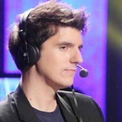 Brood War ASL with Artosis/Rapid is live! - Ro24 Group B featuring EffOrt Rain Light & Force starts right now! #games #Starcraft #Starcraft2 #SC2 #gamingnews #blizzard