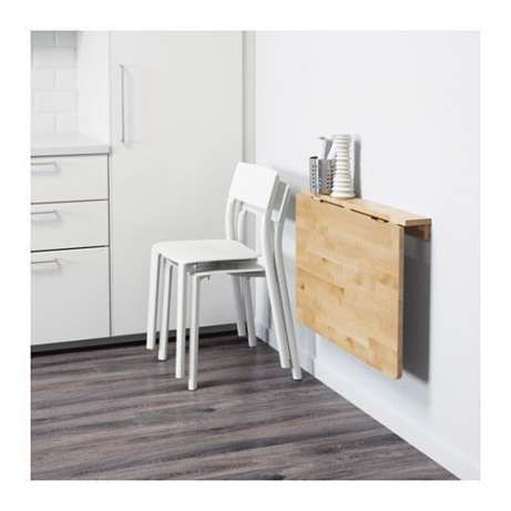 42 best My new home images on Pinterest Bedrooms, Bohemian - ikea küche värde katalog