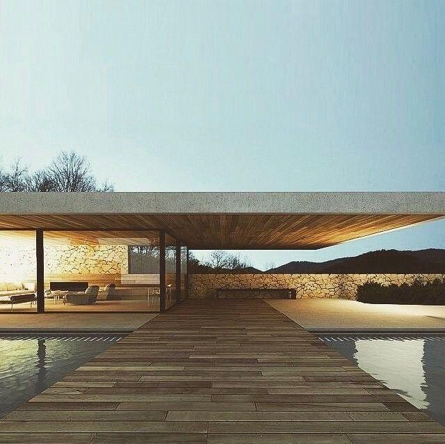 Se dette Instagram-innlegget fra @architecture_magazine_life • 961 likerklikk