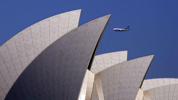 Transit visa removal could create NZ 'airline hub' - http://businessimmigration.co.nz/transit-visa-removal-create-nz-airline-hub/