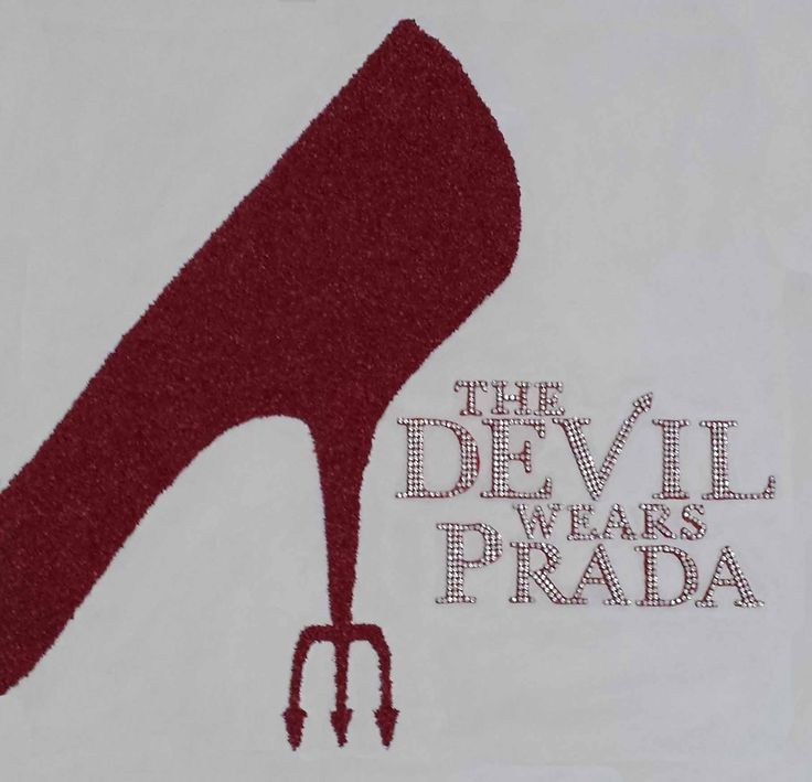 the devil wears prada belonging essay Drama film, david frankel - organizational structure and culture: the devil wears prada and up in the air.