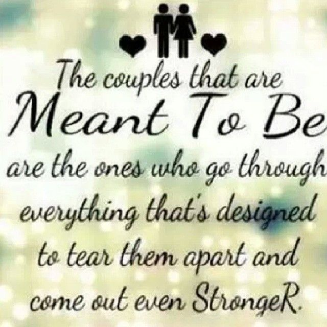 I Love This Man Quotes Fascinating 26 Best For My Wonderful Husband Images On Pinterest  My Love