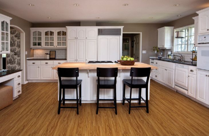 Ten Advantages Of Used Kitchen Cabinets Miami And How You Can Make Full Use Of It Kitchen Cabinets In 2020 Kuchenboden Kuchendesign Farbige Kuchenschranke