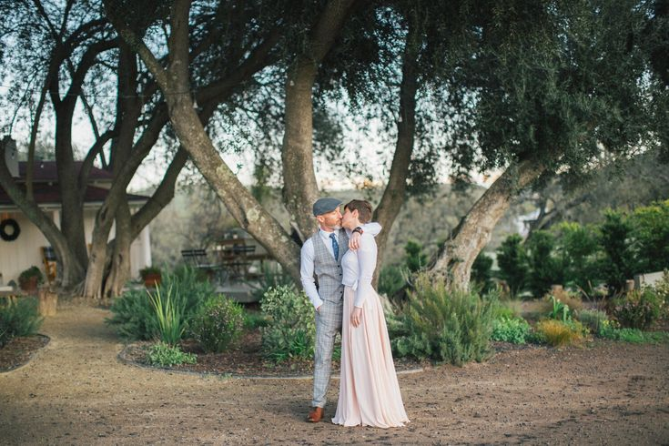 Five Reasons Why Vintage Ranch Is My Favorite Venue For An Elopement In 2020 Paso Robles Wedding Photography