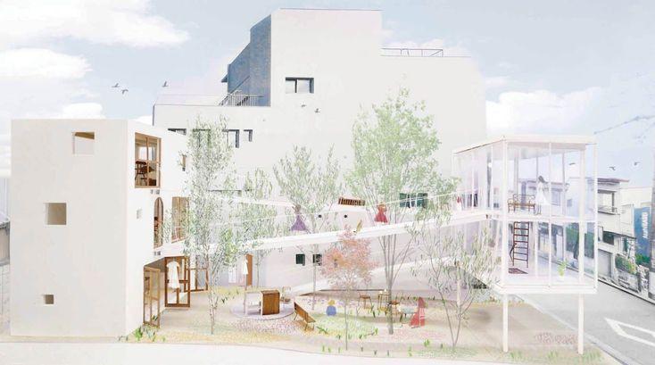 studio velocity+.+House+Open+to+The+City+(3).jpg 1,600×891ピクセル