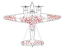 Survivorship bias - Wikipedia