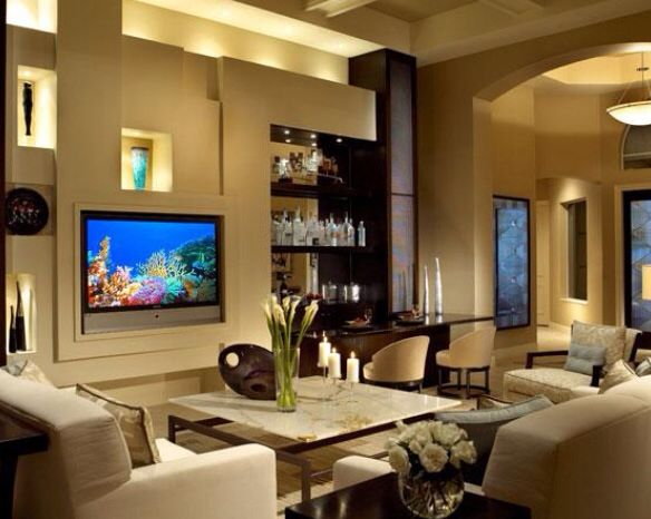 #Luxury#Homes#Interiors
