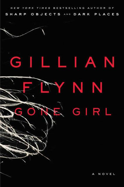 Gone Girl - Holy cow - how could I be so caught up in a story about two such unlikeable characters?...I so agree! Could not put this down!