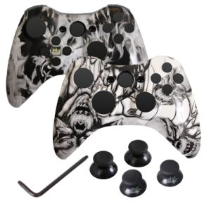 114 best images about video games on pinterest warfare do it yourself kit 2999 http solutioingenieria Gallery
