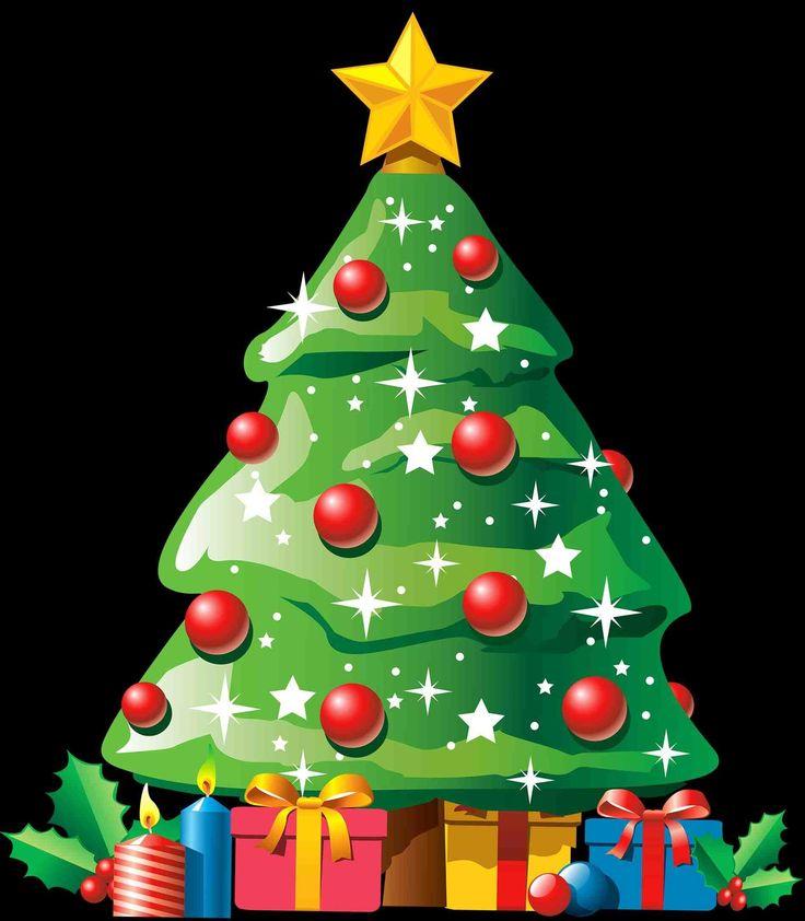 New Post christmas tree emoji png