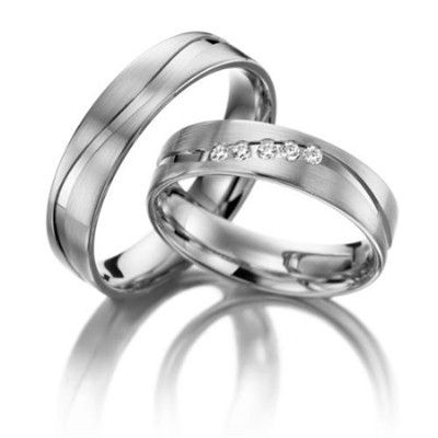 Anillos de boda - wedding rings