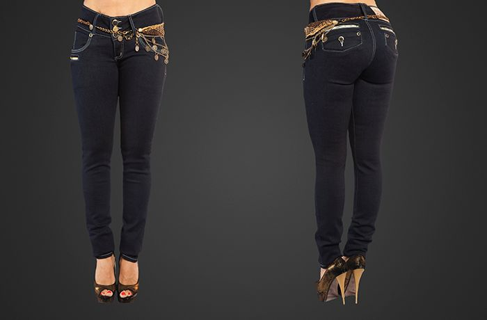 Jeans-2509