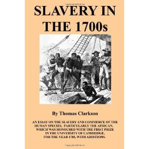 slavery before 1877 In the early 19th century, slavery began to assume greater importance as a national issue in the early years of the republic, many leaders had supposed that slavery.