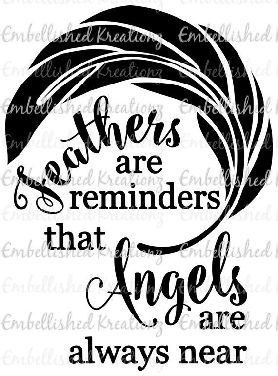 Best Angel Vinyl Decals Images On Pinterest Vinyl Decals - Transfer tape for vinyl decals