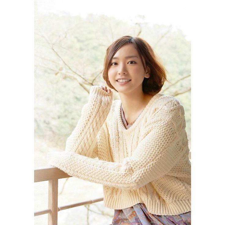 #新垣結衣#yui#yuiaragaki#aragakiyui#gakky#gakki#japan#japanese#woman#japanesewoman#asian#actress#model#singer#beautiful#beautifulwoman#tokyo#okinawa#kawaii#cute
