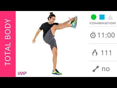 Esercizi Interno Coscia Con L'elastico In Piedi e A Terra - YouTube