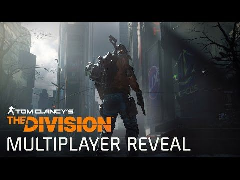 The Division Release Date Revealed, New Gameplay Footage - http://www.entertainmentbuddha.com/the-division-release-date-revealed-new-gameplay-footage/