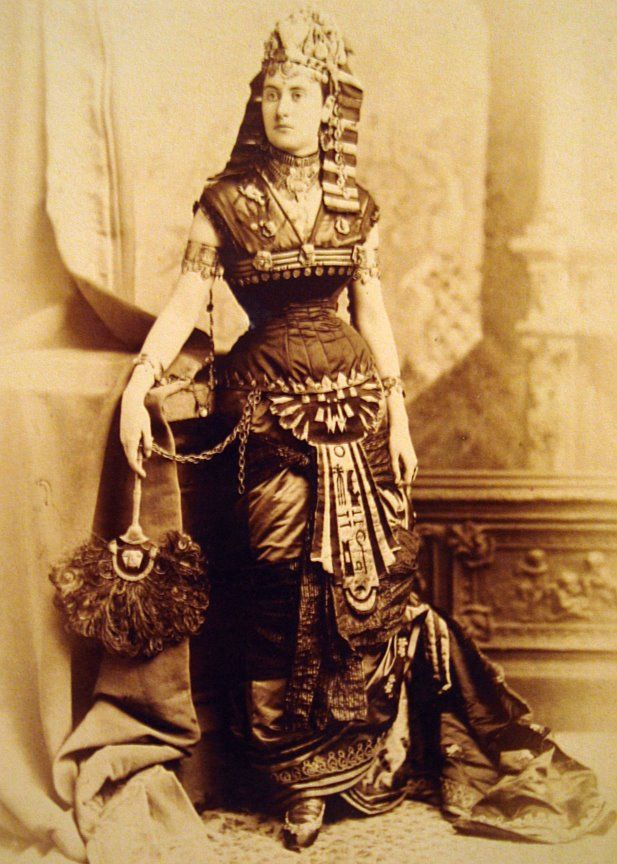 Best 20+ Victorian halloween costumes ideas on Pinterest—no signup ...