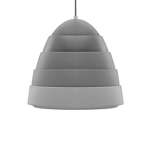 DESIGNOVÁ ZÁVĚSNÁ SVÍTIDLA HIVE LAMP