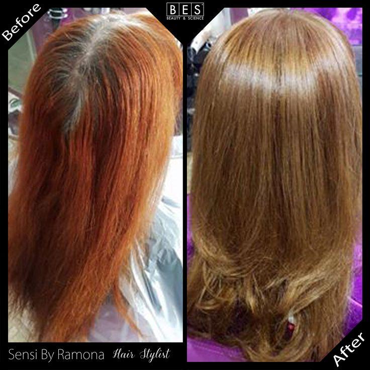 #hair #color #inspiration #ideas #best #crazy #blonde #balayage #unique #2017 #ideas #pretty #brunette #looks #fresh #brown #wavy #cut #hairdresser #capelli #primaedopo #prodotti #products #trasformazione #transformation #trends