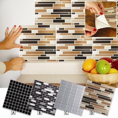 99 best images about tile on pinterest mosaic tiles patio tables