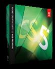Adobe Creative Suite CS 5.5