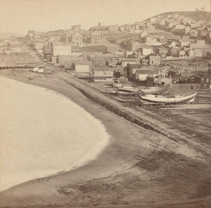 17 best images about san francisco 1850s on pinterest for 24543 vantage point terrace