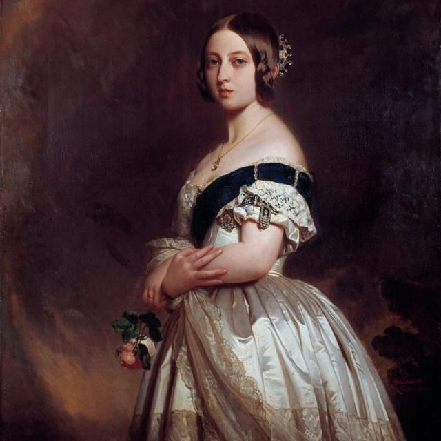 She Was Almost Killed 6 Times, and 17 Other Fascinating Facts About Queen Victoria