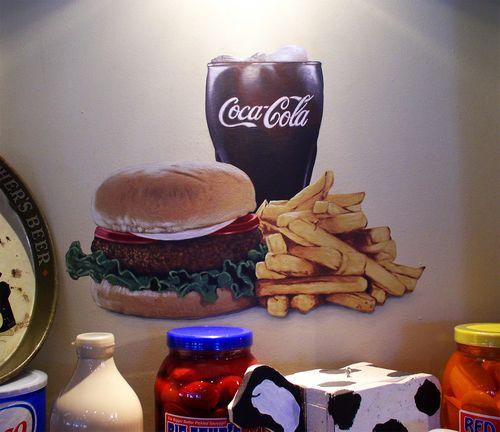 kingsburger.jpg