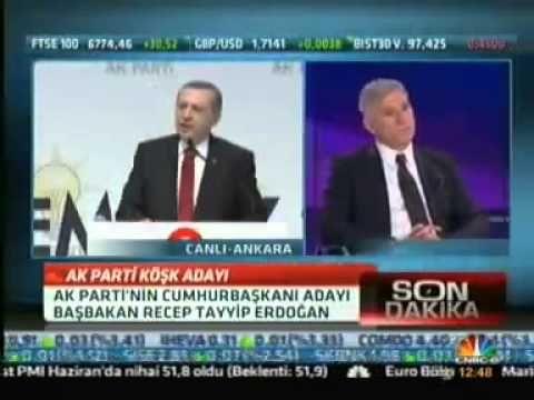 PART- 2 Sezon Pirinç Yönetim Kurulu Başkanımız Mehmet Erdoğan CNBC-E'de Melda Yücel'in konuğu olduğu Finans Cafe programında ramazan ayında gıda sektörüne ilişkin değerlendirmelerde bulundu.