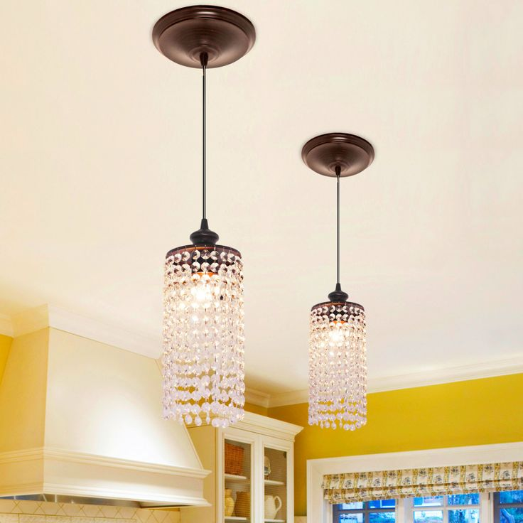 instant pendant lighting. update any room with our diy instant pendant lights now available graydon wesley lighting r