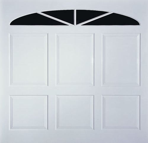 Browse Our Garage Doors ~ Automatic, Electric, Remote Control, Sectional, Roller Shutters, Up and Over & Side Hinged Garage Doors