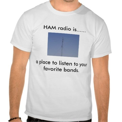 =>>Save on          	HAM radio Tees           	HAM radio Tees In our offer link above you will seeDiscount Deals          	HAM radio Tees Here a great deal...Cleck Hot Deals >>> http://www.zazzle.com/ham_radio_tees-235203620883132556?rf=238627982471231924&zbar=1&tc=terrest