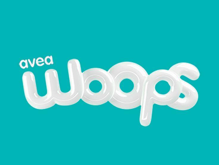 Avea Woops gençlik markası ile gençlere özel Avea Woops paketleri, tarifeler, alışveriş indirimleri ve her hafta yeni fırsatlar sunuyor.