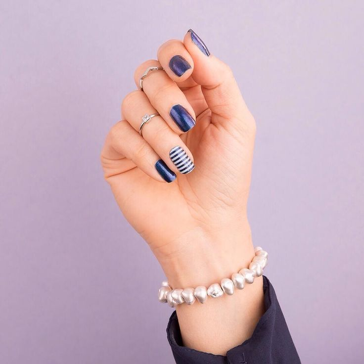 245 best Jamberry images on Pinterest   Jamberry nails, Nails and ...
