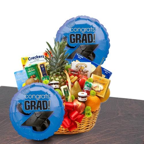 Inexpensive Graduation Gifts 132 best graduation baskets images on pinterest | graduation ideas
