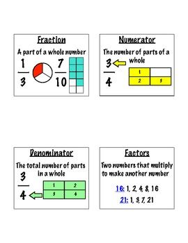 math worksheets adding fractions