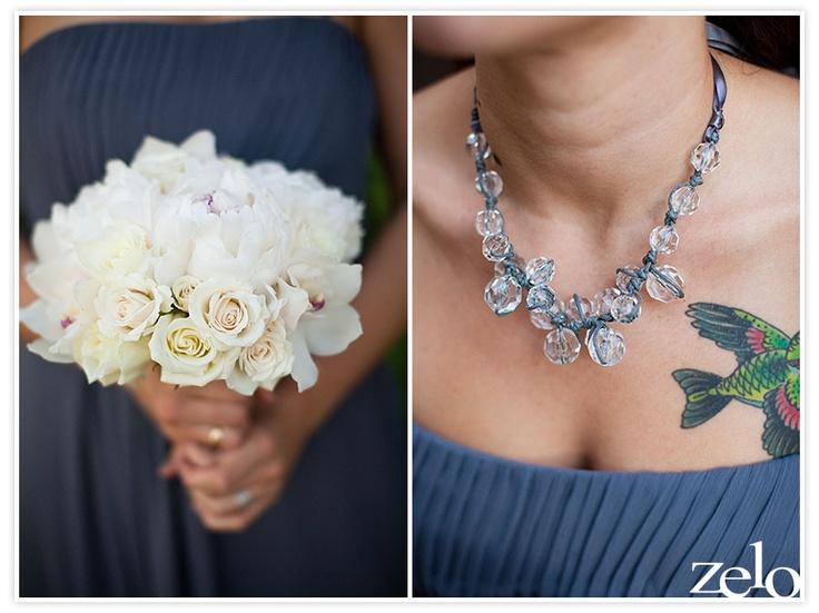 14 best Wedding DIY Jewelry images on Pinterest Diy wedding