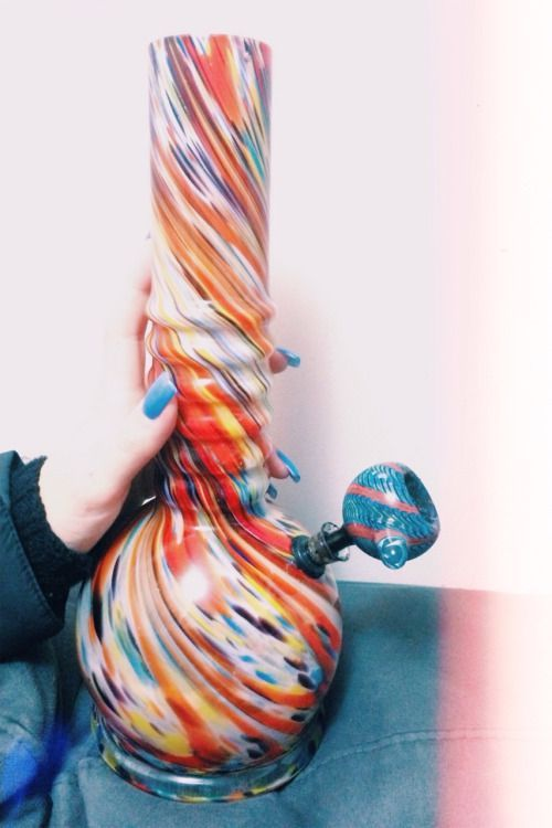 Source: 420weedmart.com Girly, feminine bongs, water pipes and bubblers for women at www.shopstaywild.net women love weed too! Beautiful cannabis accessories like grinders, stash jars, rolling papers, bubblers and hemp body-care made just for girly girls that enjoy marijuana.
