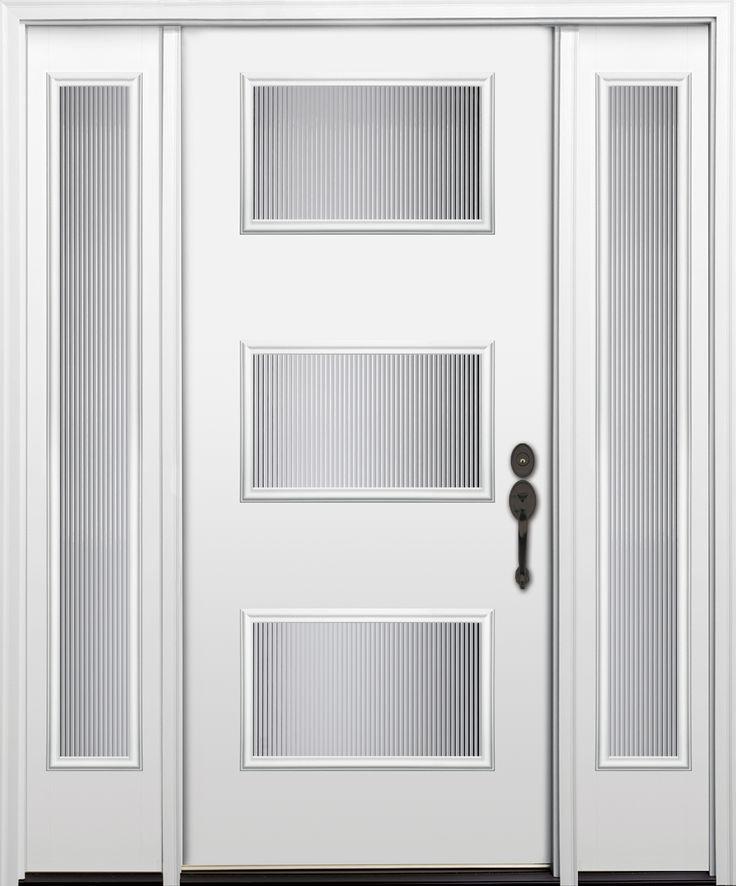 59 Best Images About Clopay Front Doors On Pinterest