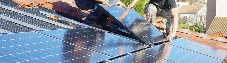 #devis #panneaux-solaire #solaire #energie #energy #solar #photovoltaique #photovoltaîque #installation #instalator #solar #économie #vente#sécurité #thérmique #pompage #chaudières #biomasse #électriques