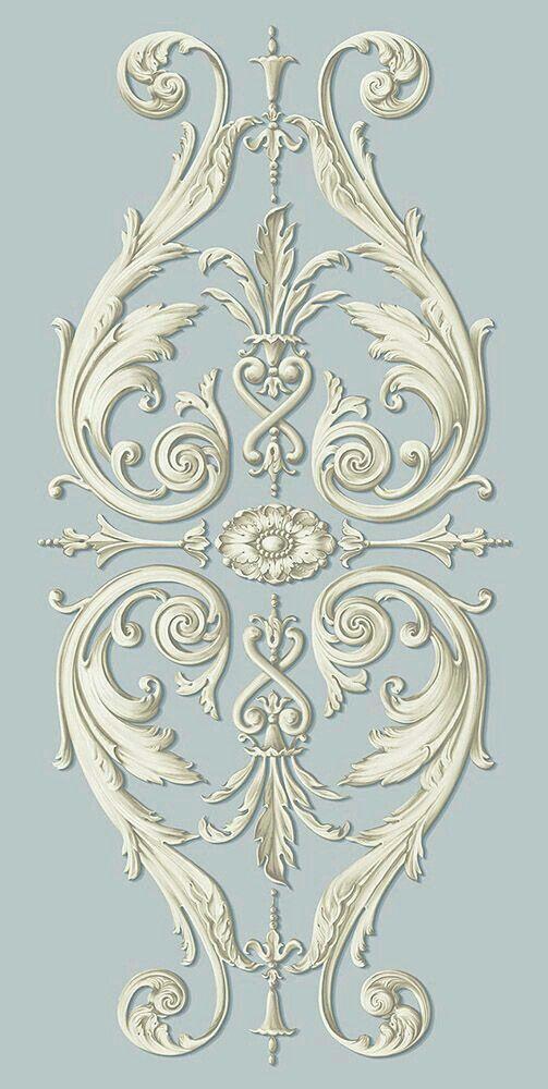 #Victorian decorative #art