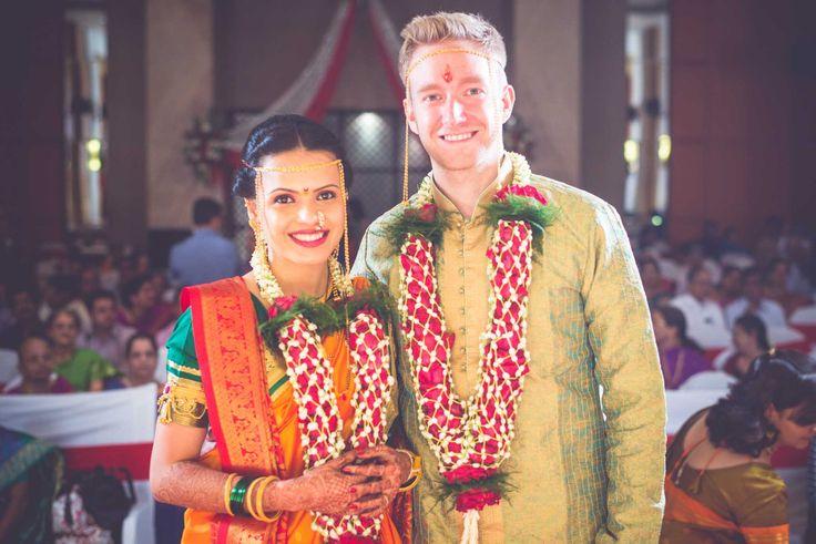 Marathi-Wedding-Mumbai-Thane-64