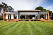 AD Architecture | Kapiti Coast House #adnz #eco #architecture